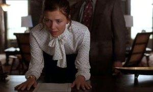 """secretary"""