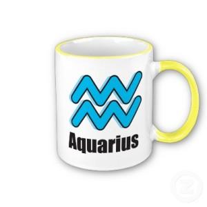 """""""neptune in aquarius"""""""