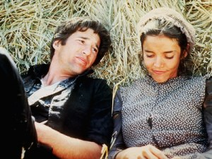 """days of heaven"""
