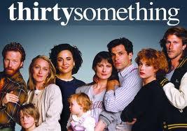 """thirtysomething"""