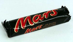 """""""mars in virgo 2011"""""""