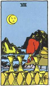 """moon pluto astrology"""