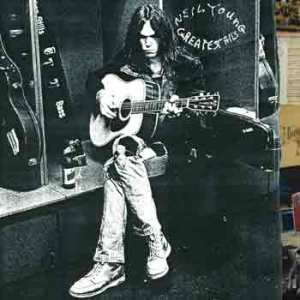 """neil young"""