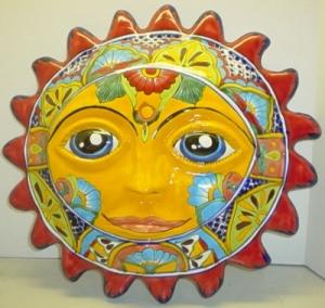 """""""sun square pluto"""""""
