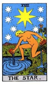 """""""moon in sagittarius"""""""